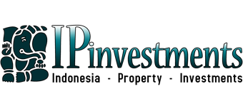 IP investments