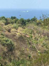 Land for sale, Seraya Barat, Taman Ujung, Karangasem, Bali